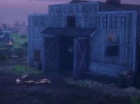 Earn Unlimited Money, Red Dead Redemption 2 Online, RDR 2 Online