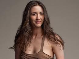 Turki hot girl model