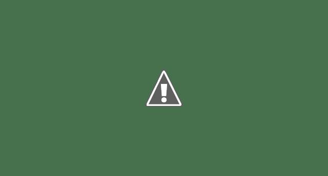 Diduga Pembangunan Drainase Asal Jadi, Saat Hujan Jalan Pancasila Kota Sungai Penuh Selalu Banjir