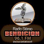 radiobendicionjuigalpa.com - radiobendicionjuigalpa - radiobendicionjuigalpa en vivo