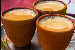 how to make tea proporly हिंदी में /make perfect tea