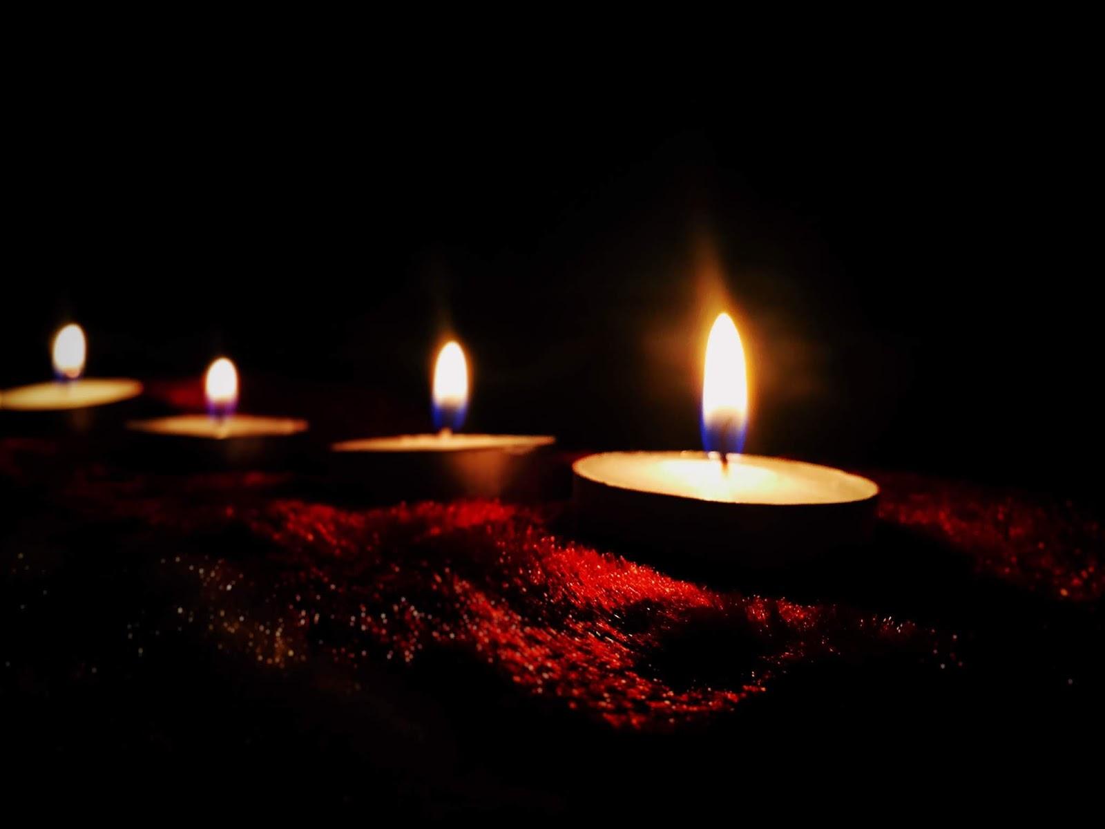 Diwali 2019 Shayari Free