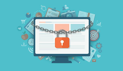 Ways To Protect Yourself From Hackers