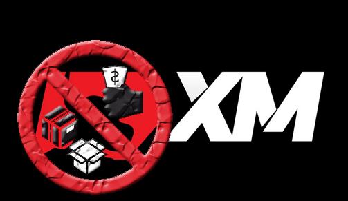 Jangan Trade di XM? Jawaban XM !