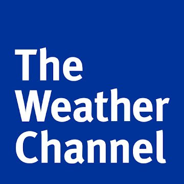 The Weather Channel (MOD, Premium Pro Unlocked) APK Download
