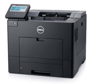 Dell S3840cdn Driver Download