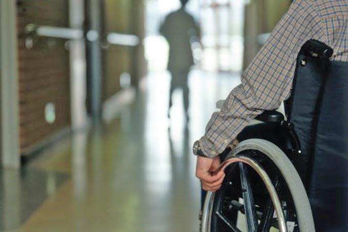 Lei garante vagas para pessoas com deficiência na educação técnica e superior