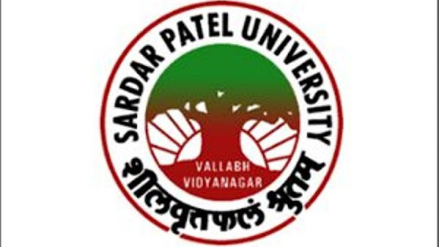 SPU Recruitment For Project Fellow Posts 2020