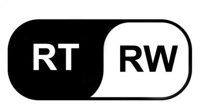 Insentif Bulan Mei-Juni Telat Cair, RT dan RW di Asakota Mengeluh