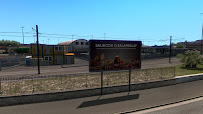 ets 2 real advertisements v1.5 screenshots 4