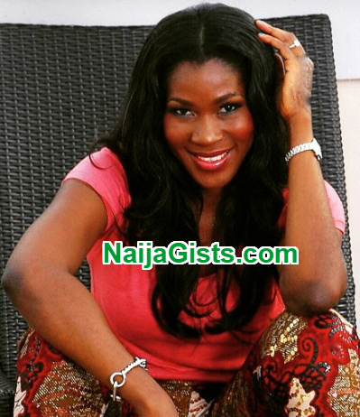 stephanie okereke divorce