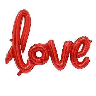 https://www.slubnezakupy.pl/sklep,115,11296,balony_foliowe_love_czerwone_65x98cm.htm