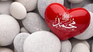 Pernikahan Rasulullah Saw. dengan Khadijah Ra. dan Bantahan Terhadap Orientalis