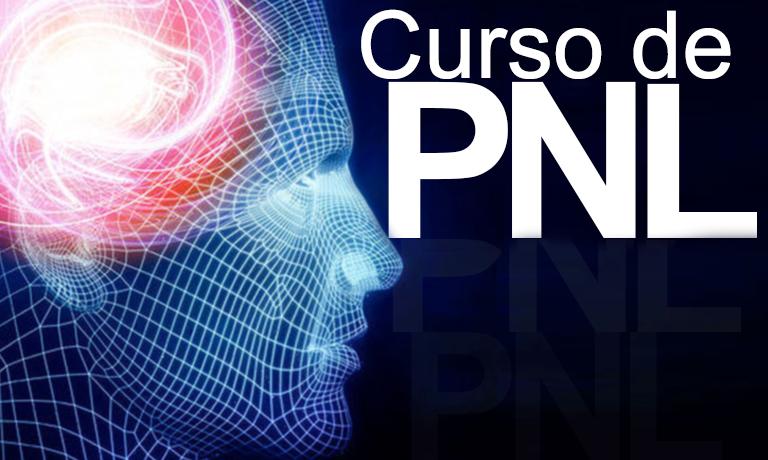 Curso online Gratuito de Programação Neurolinguística (PNL)