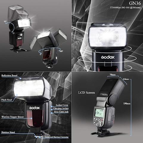 flash-Sony-HLV-F60RM