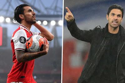 Arsenal bất ngờ muốn mua đứt sao Real, M.U nhận tin bất ngờ từ vụ Jack Grealish