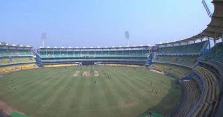 Assam Cricket Association condoles coach Utpal Kalita's death