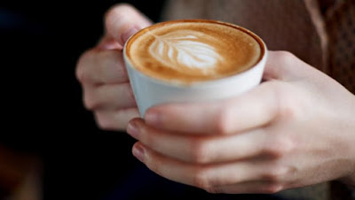 drinking-coffee-can-halve-prostate-cancer-risk