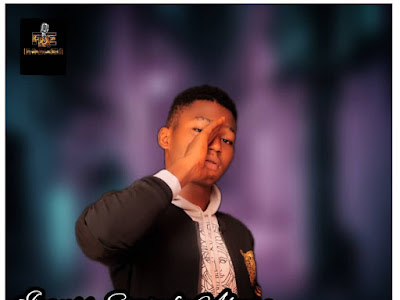 DOWNLOAD MUSIC: Inanss State Ft Aloma - Nonsense Talk