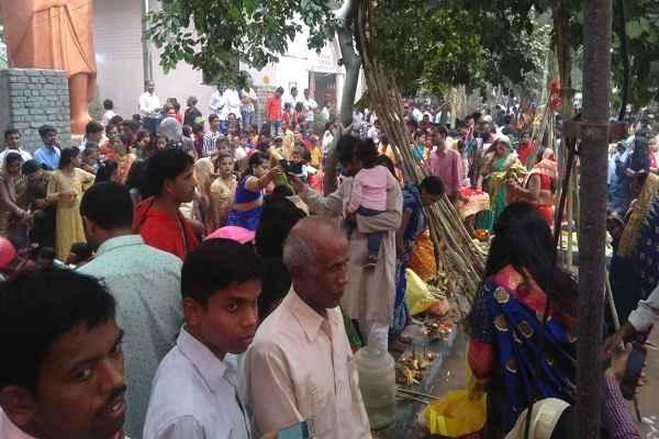 sachin-thakur-chief-guest-news