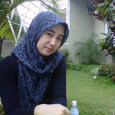 Minum Susu Istri Hukum Islam