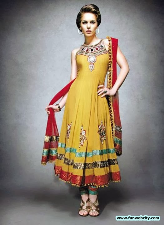 Photography Indian Bridal Mehndi Dresses