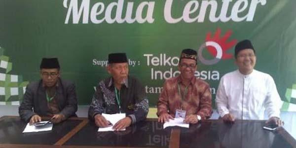 Berita Terkini Jombang Kabar Jombang Berita Jombang Online Gus Mus Tidak Berhak Untuk Menangis Info Makkah Berita Haji