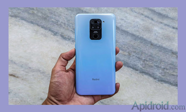 Redmi Note 10 India Launch and Specifications