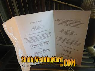 http://www.shidiqweddingcard.com/2016/02/hepi-216.html