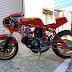 Ducati F1 | Aiyama Factory