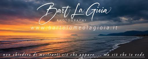Bart La Gioia