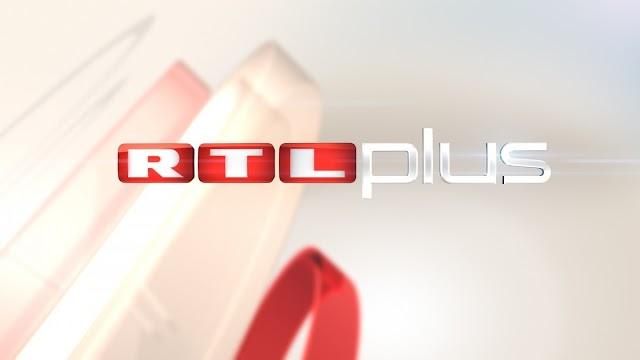 RTL+ Germany - Astra Frequency