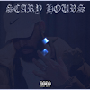 "Drake Drops A New Mixtape ""Scary Hours 2"" With Collaboration Of Lil Baby & Rick Roos"