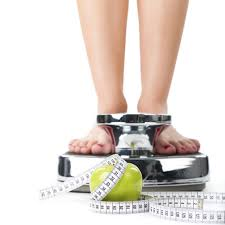 Need Help Losing Weight Try These Great Tips