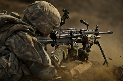 Top Army Soldiers Full HD Wallpapers Images and Photos Collection