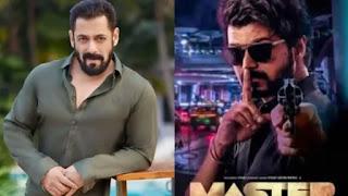 salman-khan-approached-for-hindi-remake-of-thalapathy-vijay-tamil-film-master