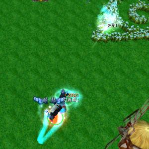 naruto castle defense 6.0 Ghost cut