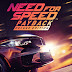 Need For Speed Payback Deluxe Edition MULTi10-ElAmigos
