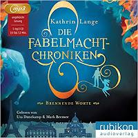 https://bucheckle.blogspot.com/2018/08/die-fabelmacht-chroniken-brennende.html