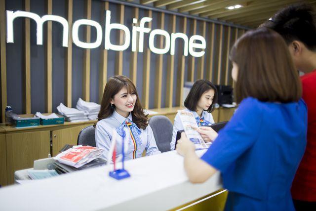 Mẫu đồng phục Mobifone thiết kế chuyên nghiệp