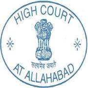 Allahabad High Court PA Typing Test Admit Card 2018