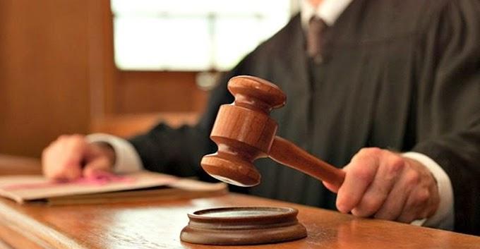 Dominicano evadió deportación  en 1996 se declara culpable en Boston por robo de identidad y fraude
