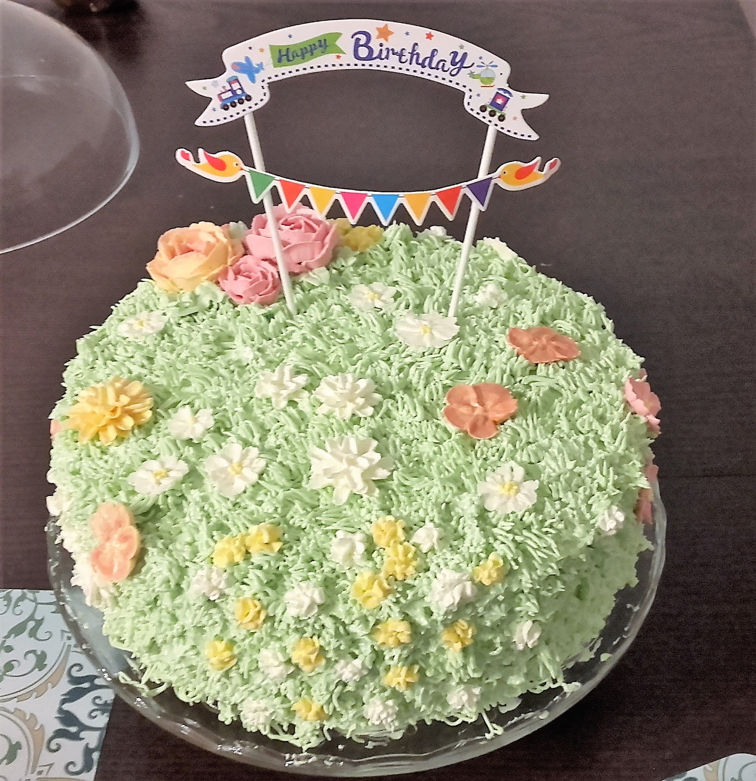 przepisy na przyjęcie urodzinowe do pobrania, przepisy na imprezę, sprawdzone dania na przyjęcie