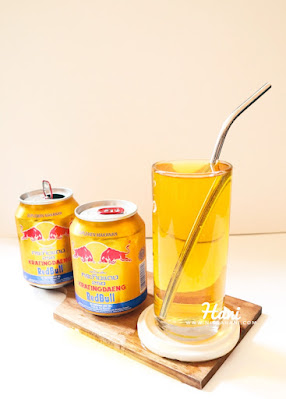 Kratingdaeng-Red-Bull