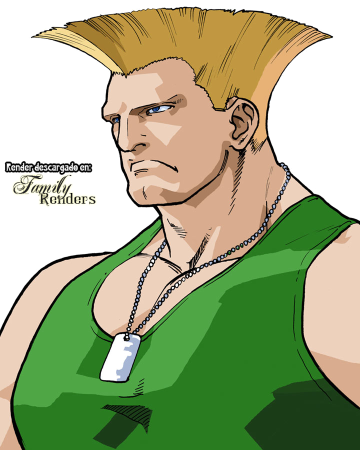 PNG-Guile