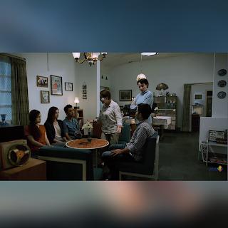 Trailer Film Mahasiswi Baru, sekocak apa sih?