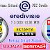 Prediksi Fortuna Sittard vs PEC Zwolle — 7 Maret 2020