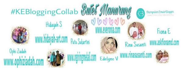 ... di website KEB tentang melatih dan menyikapi anak kidal. Mak Merry  merupakan pemilik Blog http   www.meirida.my.id Ibu satu anak yang menyukai  K-Drama. 60afc6b3a1