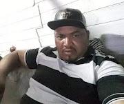 Homem baleado em Pedreiras morre no hospital de Peritoró.
