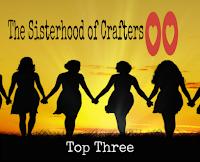 Top 3 Sisters -  Birthday Challenge